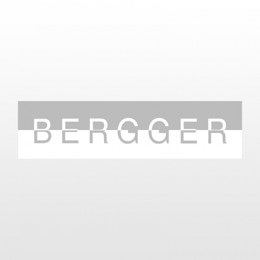 BERGGER Prestige Variable CB 8x10 inch /10