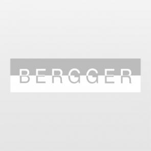 Bergger COT160 8X10 25 sheets